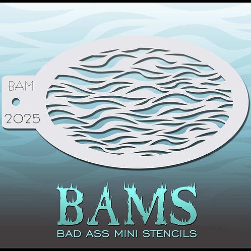 BAM 2025