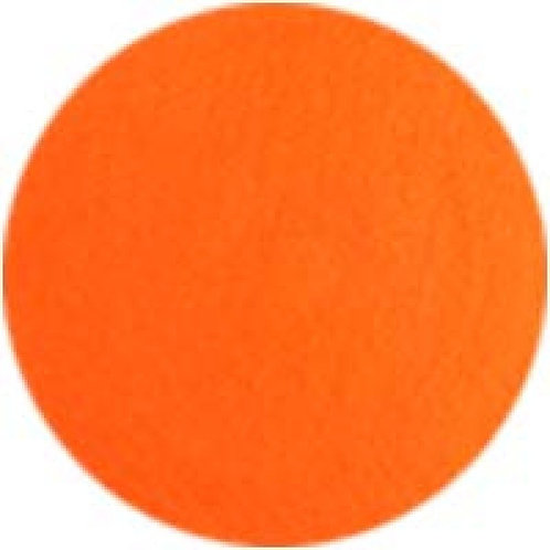 Superstar Fluorescent Orange - 206
