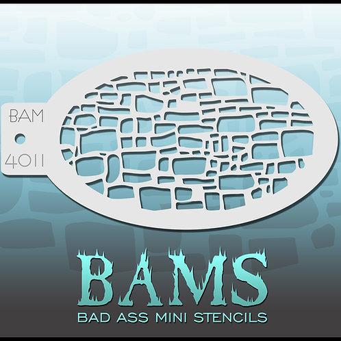 BAM 4011
