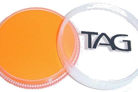 TAG Neon Orange - 32g