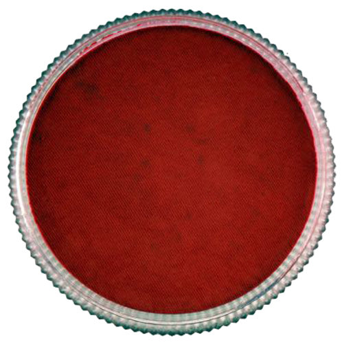 Cameleon Baseline Blood Red - 32g