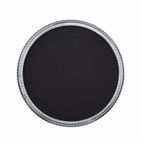 DFX Essential Black - 1010