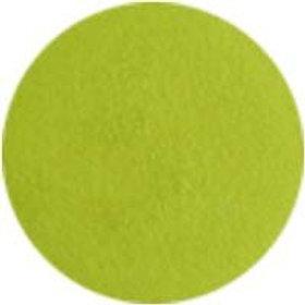 Superstar Light Green - 110