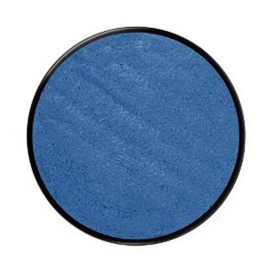 Snazaroo Electric Blue -18ml