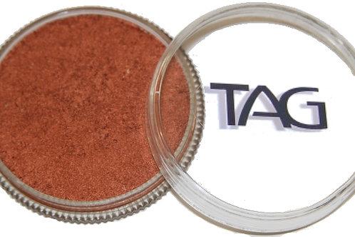 TAG Pearl Copper - 32g