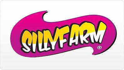 Silly Farm logo.jpg