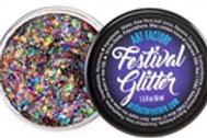 Festival Glitter - Rainbow Pride