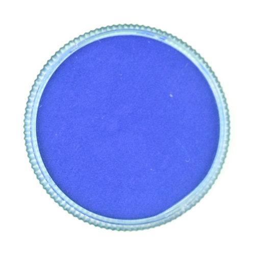 DFX Neon Blue - NN170C