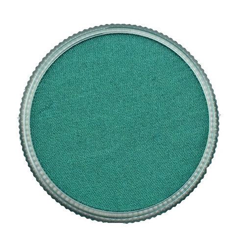 DFX Metallic Green - MM1500
