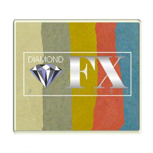 DFX Day Break - RS50-26