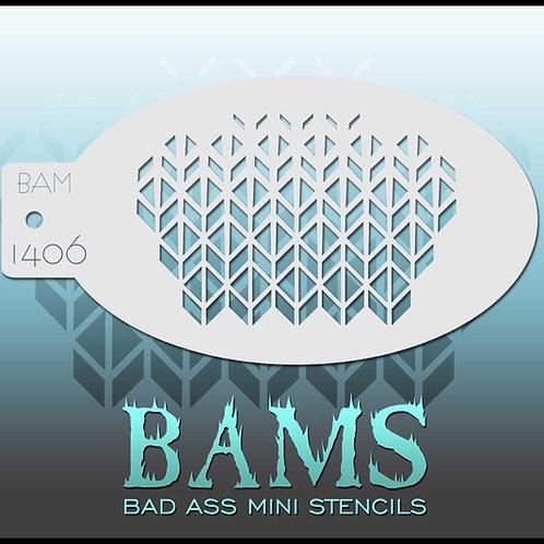 BAM 1406