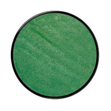 Snazaroo Electric Green -18ml