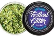 Festival Glitter - Envy