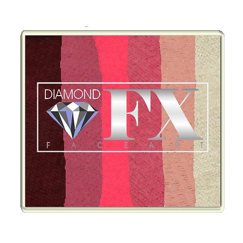 DFX Pink Passion - RS50-80