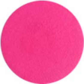 Superstar Cyclamen Pink/Fucshia - 101