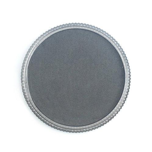 DFX Metallic Cinder - MM775