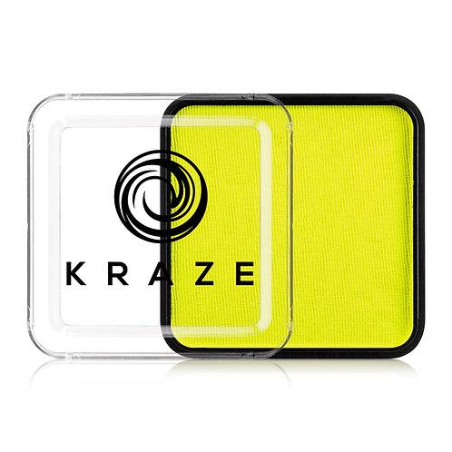 Kraze Neon - Yellow