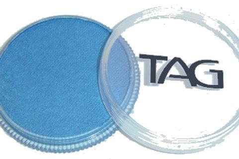 TAG Pearl Blue - 32g