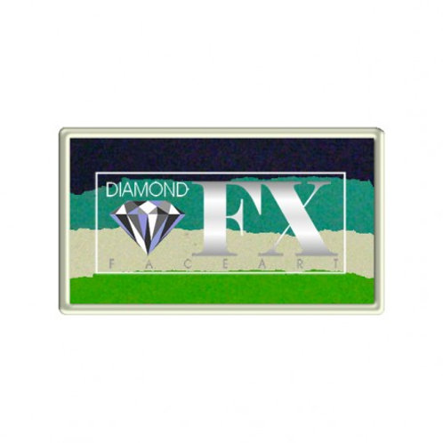 DFX Springtime - RS30-34