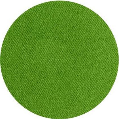Superstar Grass Green - 042