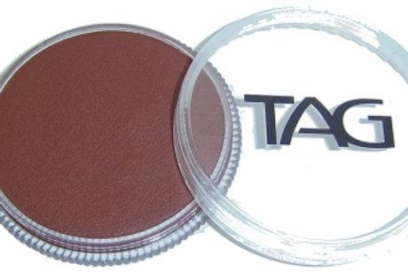 TAG Regular Brown - 32g