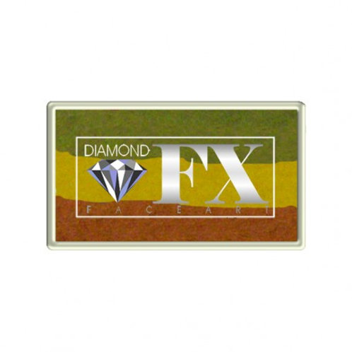 DFX Residual Current - RS30-41
