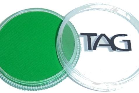 TAG Regular Medium Green -32g