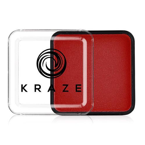 Kraze Regular Square - Red