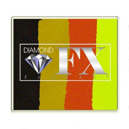 DFX Tacolicious - RS50-6