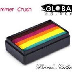 Global Fun Stroke Leanne's Summer Crush - 30g