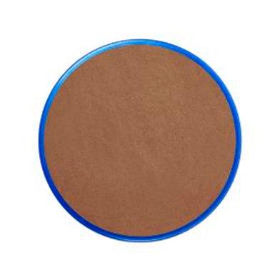Snazaroo Classic Beige Brown -18ml