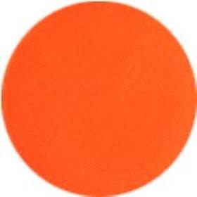 Superstar Bright Orange - 033