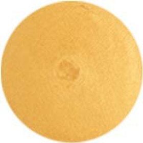 Superstar Shimmer Gold Finch - 141