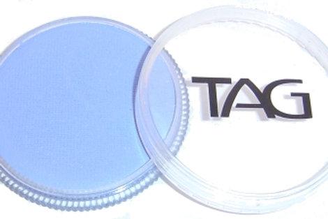 TAG Regular Powder Blue- 32g