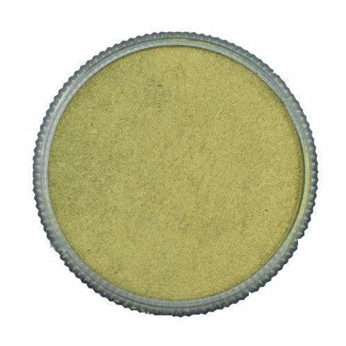 DFX Metallic Bronze - MM1650