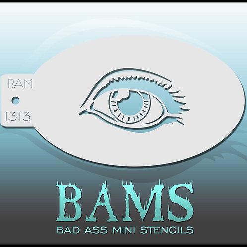 BAM 1313
