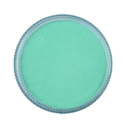 DFX Essential Pale Green - 1053