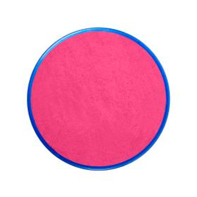 Snazaroo Classic Fuchsia Pink -18ml