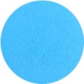 Superstar Pastel Blue - 116