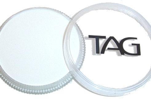 TAG Pearl White - 32g