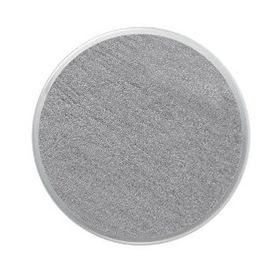 Snazaroo Sparkle Gunmetal Grey -18ml