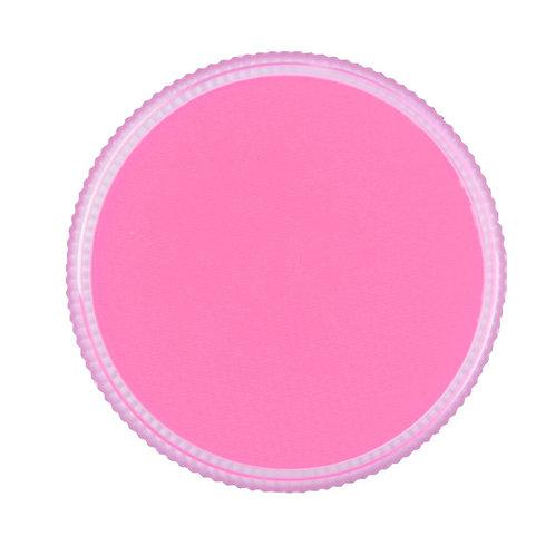 DFX Essential Pink - 1032