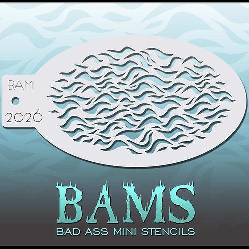 BAM 2026