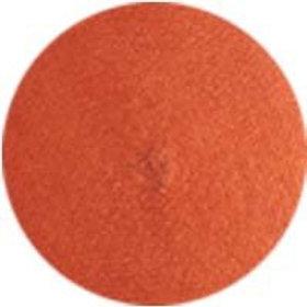 Superstar Shimmer Copper - 058
