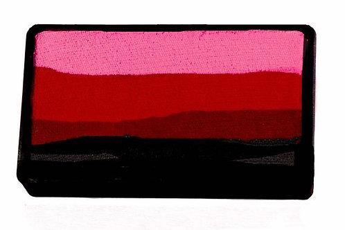Cameleon Colorblock Gypsy 30g - CB0027