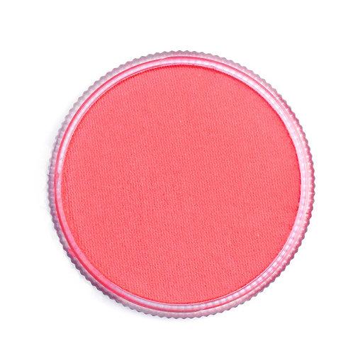 DFX Metallic Red - MM375