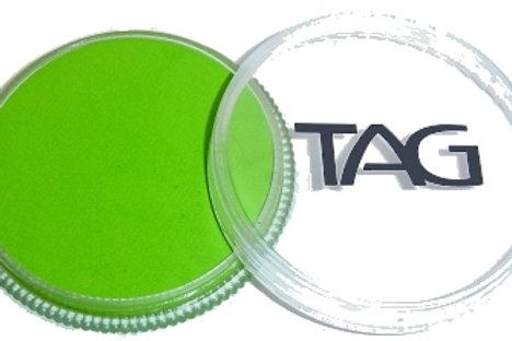 TAG Regular Light Green - 32g