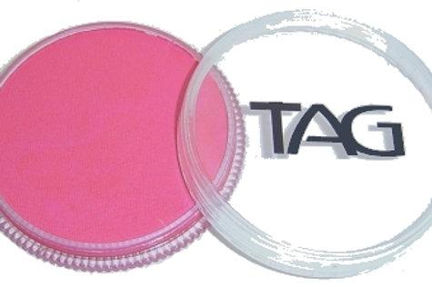 TAG Regular Pink - 32g