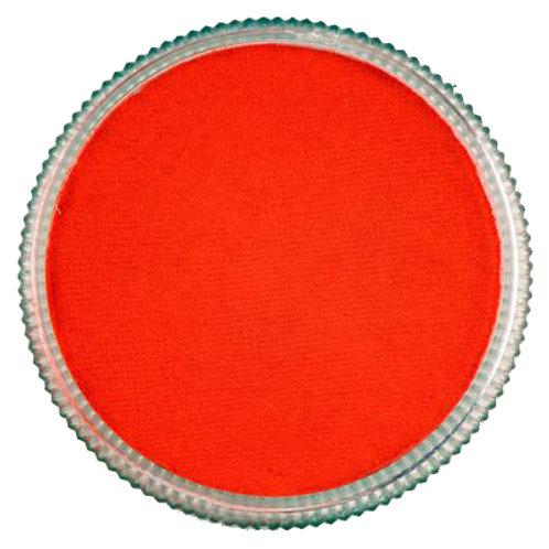 Cameleon Baseline Orange Juice - 32g