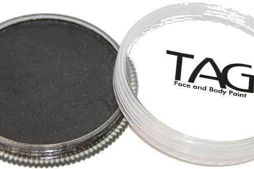 TAG Pearl Black - 32g